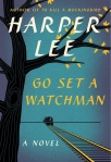 "My take on ""Go Set a Watchman"""