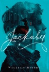 Books for Kids and Teens – Part Two: Jackaby by William Ritter