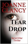 Tear Drop by Joanne Clancy