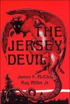 Book - The Jersey Devil