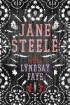 Jane Steele by LyndsayFaye
