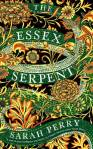 The Essex Serpent by Sarah Perry