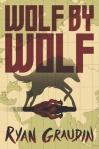Wolf by Wolf by RyanGraudin